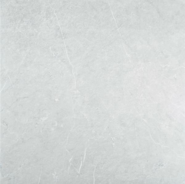 A4H59 Blanco 60x60