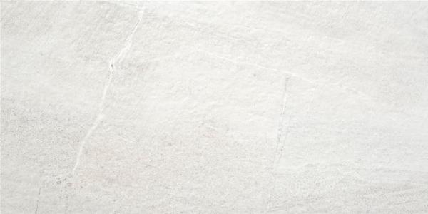 A4H63 White 60x120