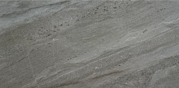 A4H64 Grey 60x120