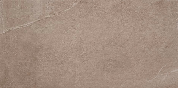 A4H65 Taupe 60x120