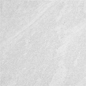 A4H66 White 75x75