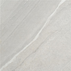 A4H67 Grey 75x75
