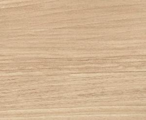 A4H68 Soft Brown 20x120