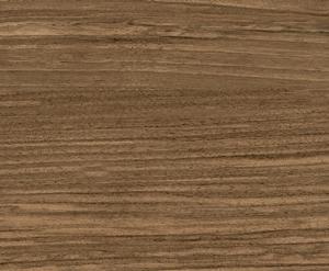 A4H69 Brown 20x120