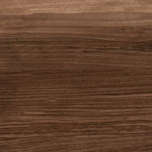 A4H70 Hard Brown 20x120