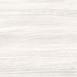 A4H71 Soft Grey 20x120