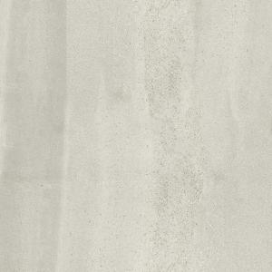 A4H73 White 60x120