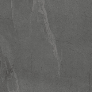A4H73 Dark Grey 60x120