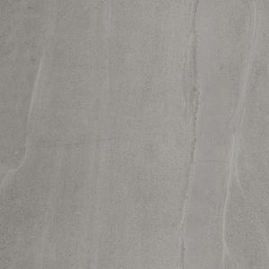 A4H73 Light Grey 60x120