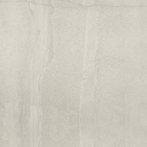 A4H77 White 60x60