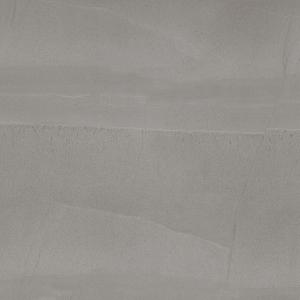 A4H78 Light Grey 60x60