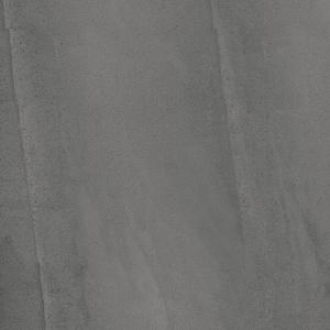 A4H79 Dark Grey 60x60